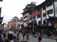 上海出張(1)_b0054727_238354.jpg