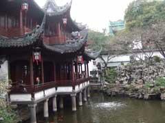 上海出張(1)_b0054727_246212.jpg