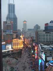 上海出張(1)_b0054727_2465667.jpg