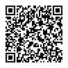 a0043747_084336.jpg