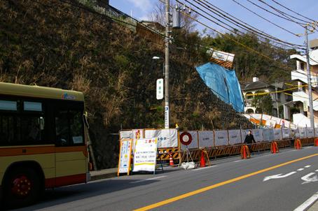 鎌倉市議会、石渡徳一市長の問責決議を再び可決!_c0014967_12313284.jpg