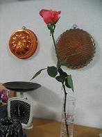 e0054793_22251410.jpg