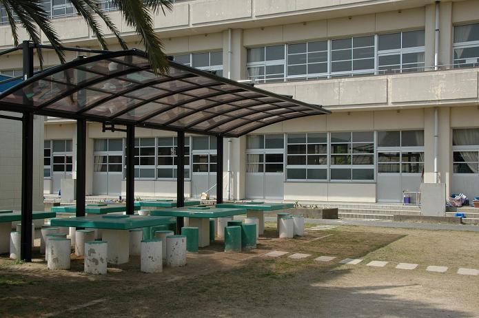 国分小学校_a0042310_20255060.jpg