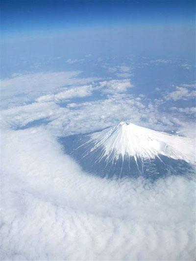富士山_c0052615_13554325.jpg