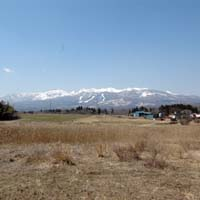 西郷村の春はもうすぐ_b0038919_101859100.jpg