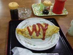 堂島地下食堂_b0054727_026675.jpg