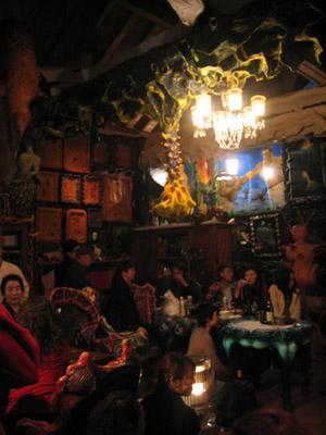 鎌倉の桜_a0034031_2148750.jpg