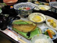 お料理の写真_b0016474_1822491.jpg