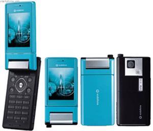 携帯電話と眼鏡を購入!_e0001481_23202293.jpg