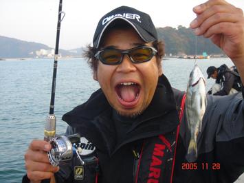 田中KAKU氏レポート_c0003493_131317.jpg