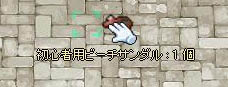 f0092497_223696.jpg