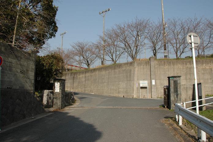 太宰府中学校_a0042310_82215.jpg