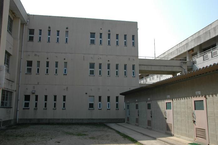 太宰府中学校_a0042310_827564.jpg