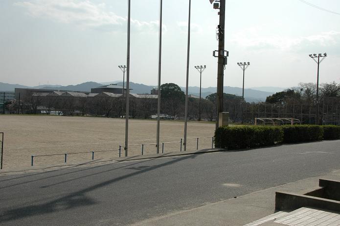 太宰府中学校_a0042310_831073.jpg
