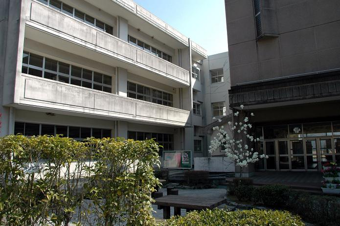 太宰府東中学校_a0042310_8375210.jpg
