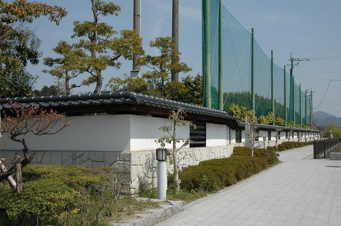 学業院中学校 (太宰府市)_a0042310_8502189.jpg