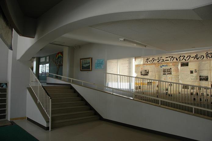 学業院中学校 (太宰府市)_a0042310_8513291.jpg