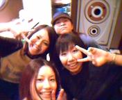 f0020012_4195659.jpg