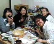 b0062019_1232699.jpg