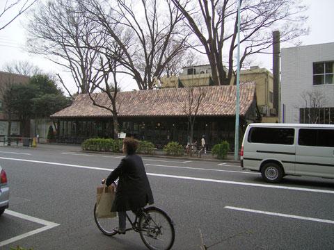 自転車通勤2_b0058021_1623527.jpg