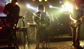 【MP3】 Monosiri館 Live (2006 3/26 西荻窪Turning)_f0010032_16295041.jpg