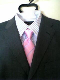 今日の服装_f0099455_750304.jpg