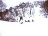 スノーボード初ツアー_f0103068_2101281.jpg