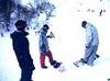 スノーボード初ツアー_f0103068_210235.jpg