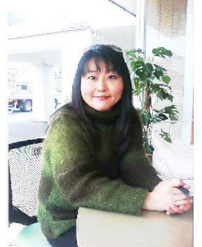 3月28日(火)裕加さん&チカコさん_e0006772_227153.jpg