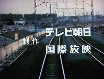 f0056081_1952199.jpg