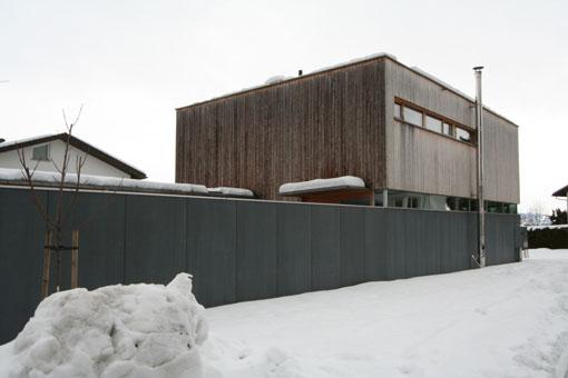 オーストリア研修10:カフマン戸建て01:外観_e0054299_104668.jpg