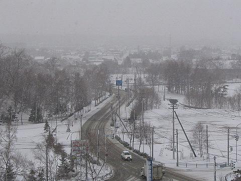 3月29日(水):吹雪になってしまった_e0062415_17465993.jpg