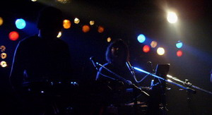 【MP3】 カチカチ山 Live (2006 3/26 西荻窪Turning)_f0010032_1415995.jpg