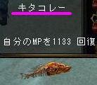 f0060649_2234032.jpg