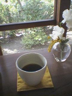One Day @  Kyoto_b0061491_9464060.jpg