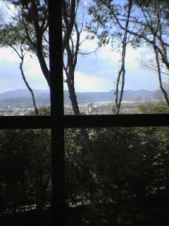 One Day @  Kyoto_b0061491_9471265.jpg