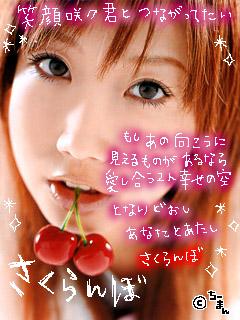 f0061493_155089.jpg