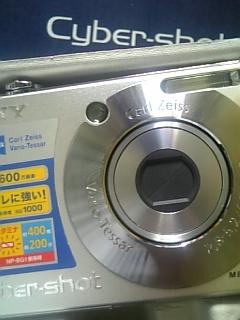 f0032498_12314320.jpg