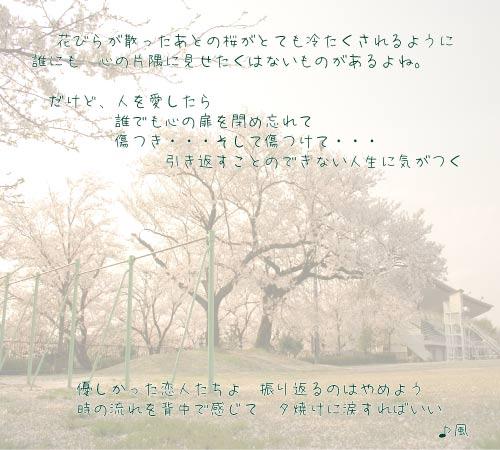 b0064008_01924.jpg