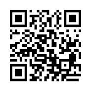 f0053118_16112274.jpg