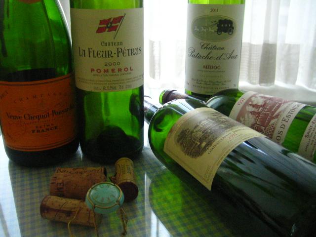 さよなら、ワインたち。_d0004651_10102658.jpg