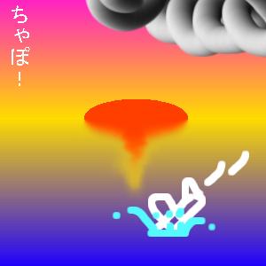 f0101759_2271078.jpg