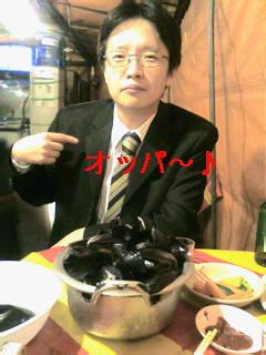 f0089461_058121.jpg