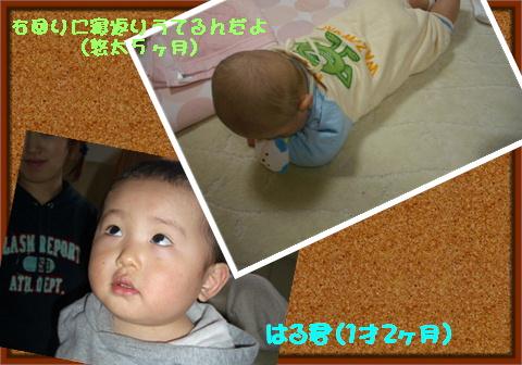 f0054868_23414886.jpg