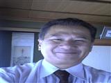 f0070671_7512771.jpg