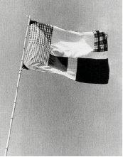 ▼見よ ぼくら 四人称複数 イルコモンズの旗(WEB版) 第三部_d0017381_3415275.jpg