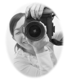 あなたはどんな「自分」を撮りますか?_f0100215_13285313.jpg