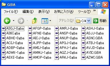 b0030122_22365326.jpg