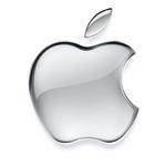 Apple対Appleの裁判_e0083922_4355647.jpg