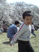 b0043126_17301484.jpg